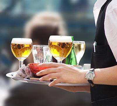 bieres de Paris